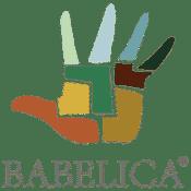 Logo-Babelica