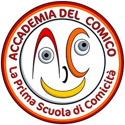 accademia-del-comico-logo