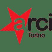arci_torino_logo