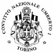 convitto-nazionale-umberto-I-logo
