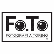 fo.to-logo-png