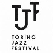 logo-torino-jazz-festival