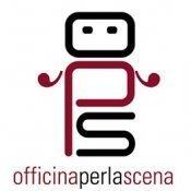 officina-per-la-scena-logo