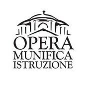 omi_opera_munifica_istruzione_logo