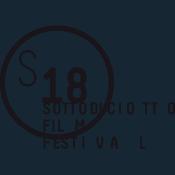 sottodiciotto_film_festival