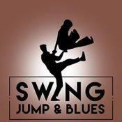 swing-jump-blues
