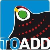 toadd-logo-png