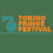 torino-fringe-festival-logo