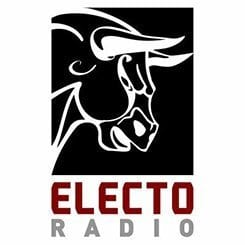 electo-radio-logo