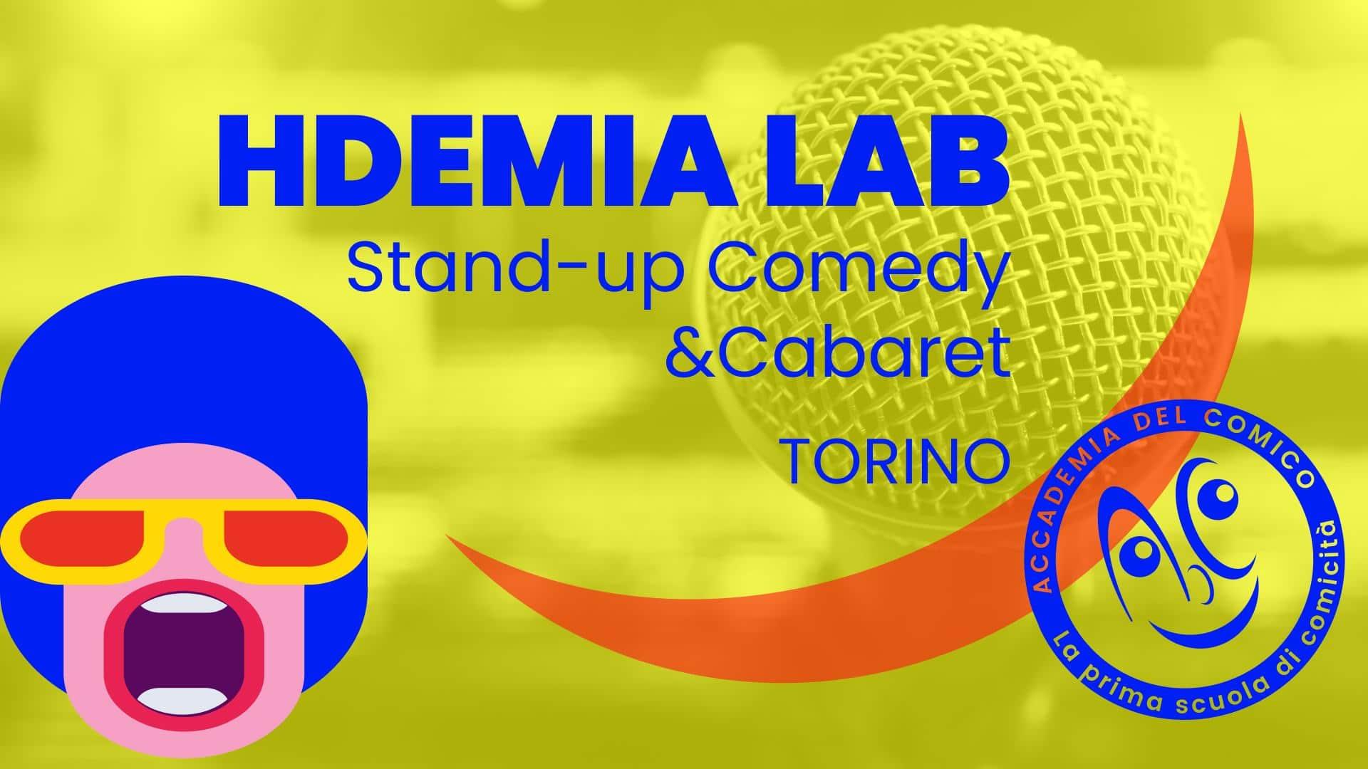 hdemia_lab